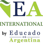 edu-international