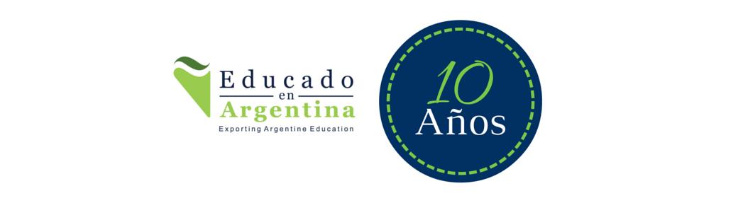 Logo-1047x287