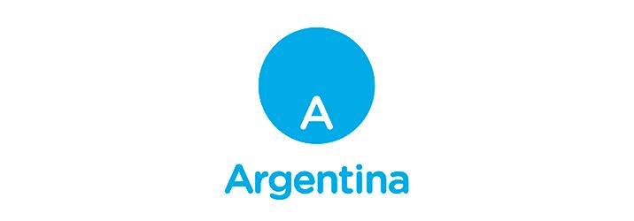 marca-argentina