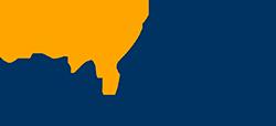 nafsa_logo